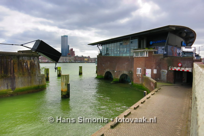 17041514_Rotterdam_oude_haven