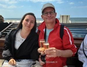 Sail Scheveningen deel 2