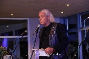 Cary van Rheenen