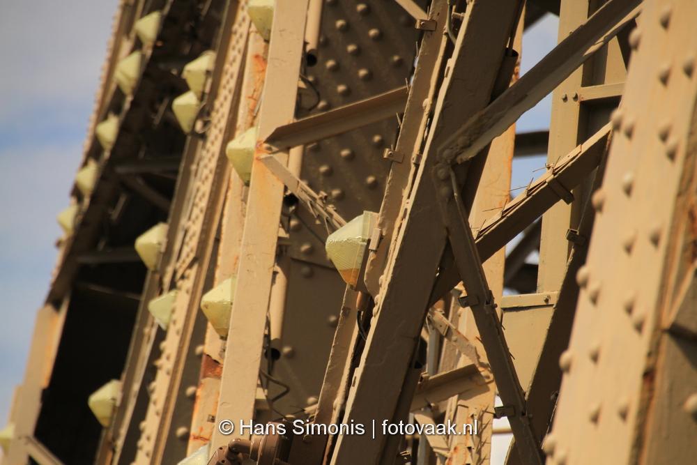 210730-062-fotovaak-on-tour-Parijs
