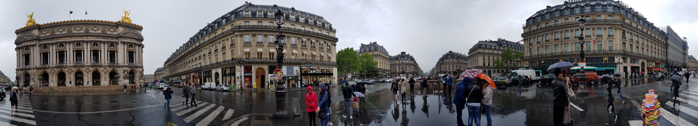 190501-371-fotovaak-on-tour-parijs-martin_banner