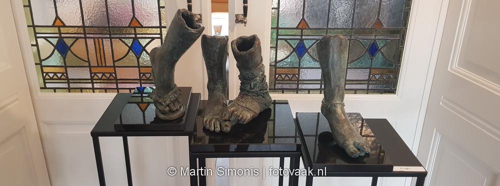 kunstroute-statenkwartier-2021-denhaag-fotovaak-martin-simonis