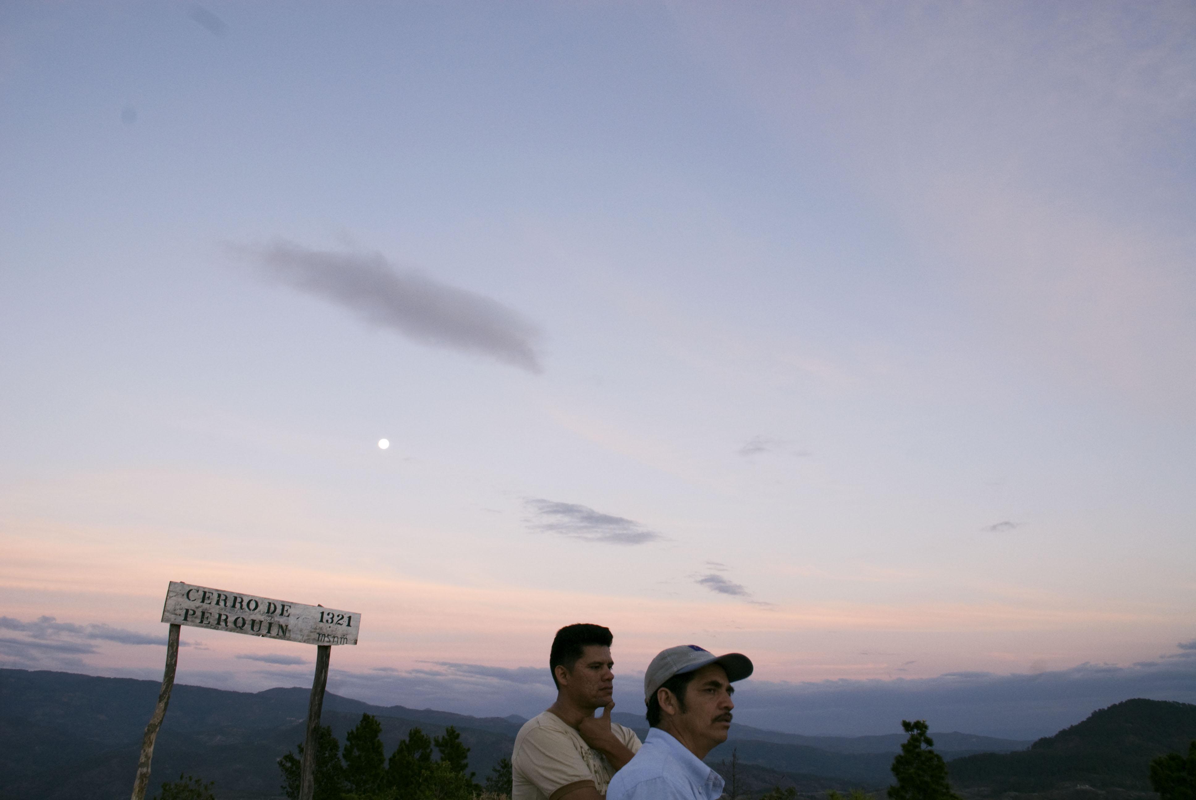 mountain_elsalvador1