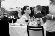 Fotografie de nunta - IasiFotografie de nunta - Iasi - in oglinda