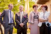 Fotografie de nunta - Iasi