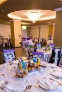 Fotografie de nunta - Iasi - Restaurant