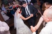 Fotografie de nunta - Iasi - Furatul Miresei