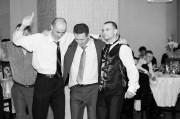 Fotografie de nunta - Iasi - Petrecerea