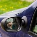 mirror_car_portret