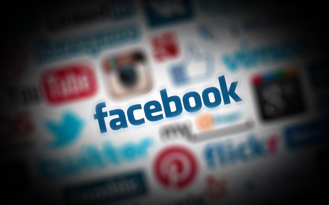 Facebook-ressurser for bedrifter