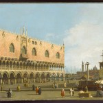 canaletto-s