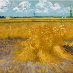 van-gogh-wheat-field-with-sheaves-1888