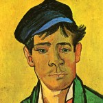van-gogh-young-man-with-a-cap-1888