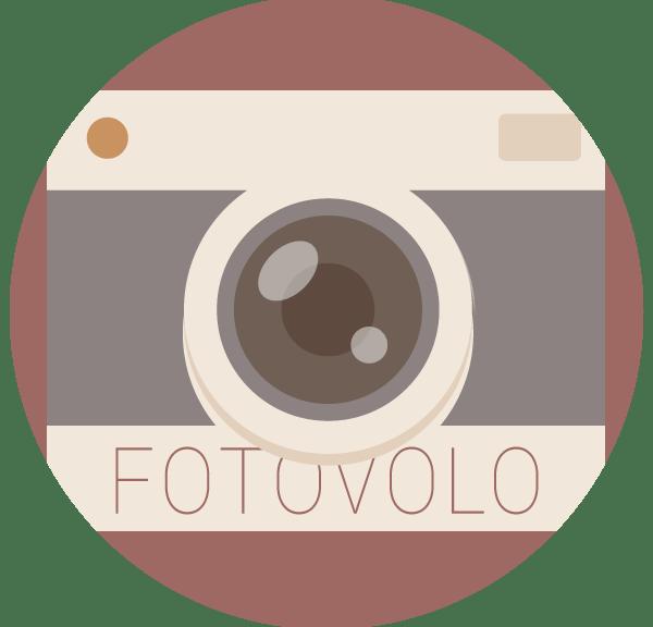 fotovolo-icon-v3