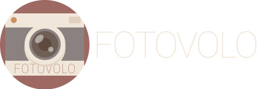 cropped-fotovolo-icon-v3b.png