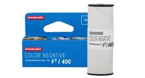 Lomography_F2_CN400_120_packaging_02