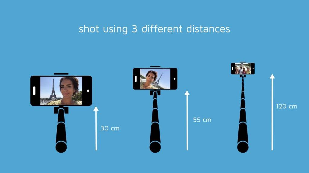 DxOMark Image Labs scientifically tests selfies
