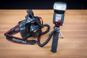 Ausrüstung-0019