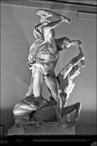 Геракл и кентавр