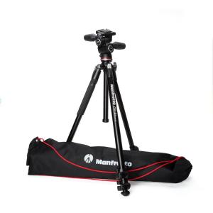 MANFROTTO 290 XTRA WEGE NEIGER