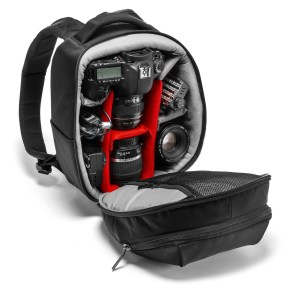 Manfrotto Advanced Tri Rucksac...