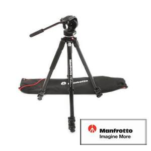 MANFROTTO 290 XTRA KIT
