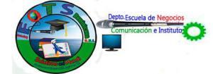 Fots Dominicana felicita 6 egresados protagonistas desfile RD. en EE. UU.