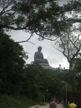 BIG Buddah