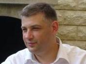 Nicolas Demetri