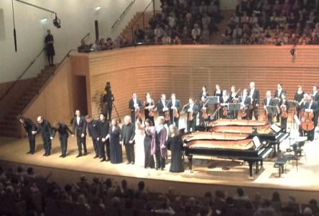 Concert-pianistes-Bach