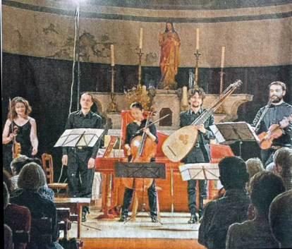 Concert_072015