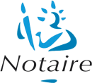 Nos missions - marianne notariale
