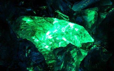 Smaragdin