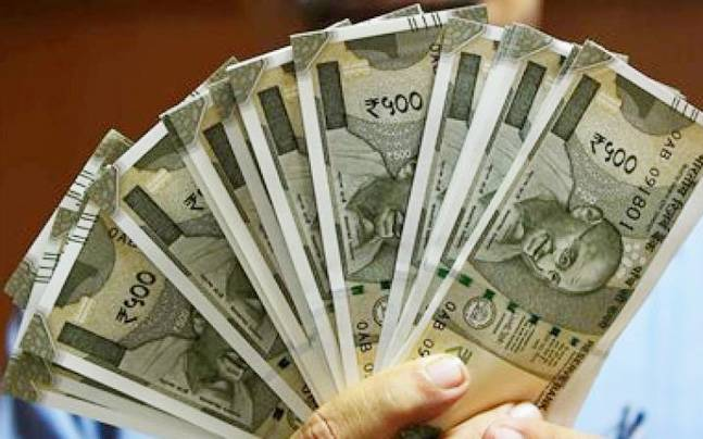 फौजियो का DA (Dearness Allowance) अब बढ़कर 5% से हुआ 7%