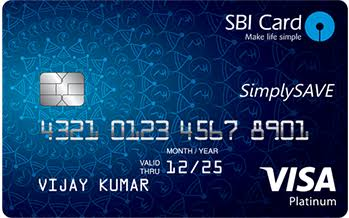best credit card for defence person