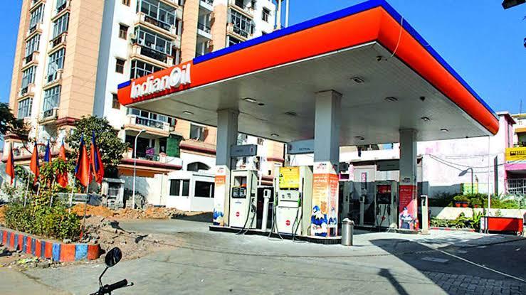 Ex servicemen petrol pump allocation