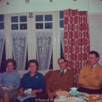 Party 1963