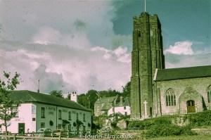 Stokenham