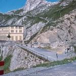 Pilatus Kolm Hotel 1962