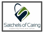 Satchels of Caring