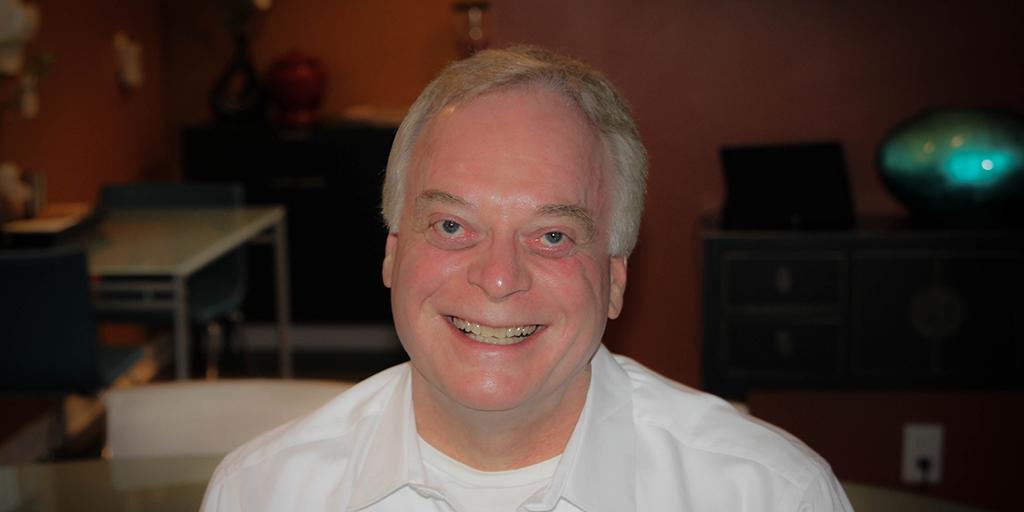 John Nolan, Jr. R.A.