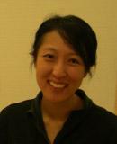 Kristen W. Yeom, MD