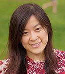 Cuihua Wang, PhD