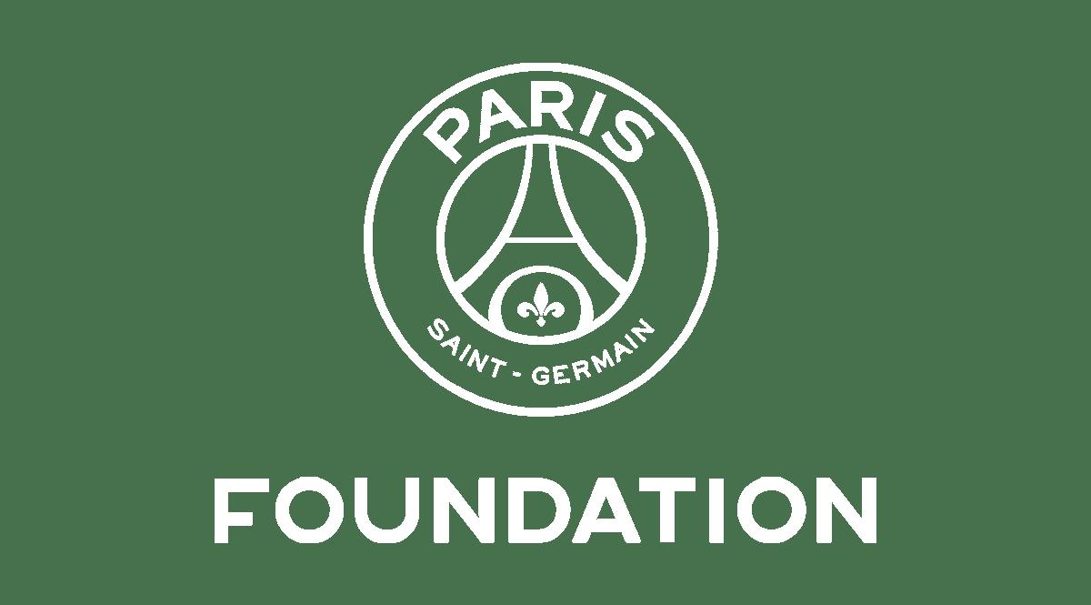 foundation psg fr