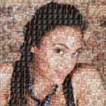 Foto del profilo di mara osi