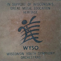 Brick_WYSO16x16-200x200