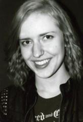 Eleanor Kuban, WSMA High School State Honors Treble Choir Alto