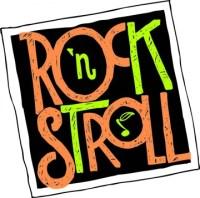 rockNstroll_logo_w_black_background