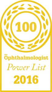 TOPPowerlistgold100_285px