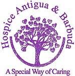 Hospice Logo 2.5 in Purple